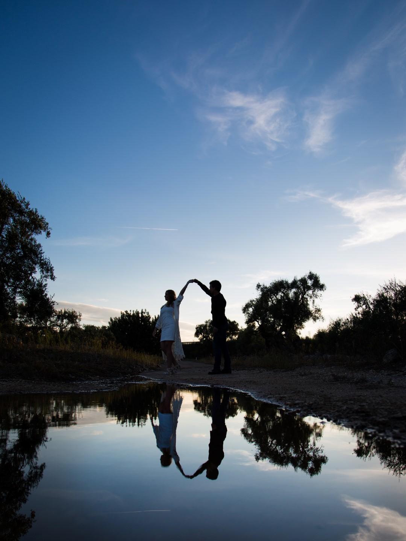 Bruidsfotografie door Paul van der Wal Fotografie