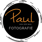 Paul van der Wal Fotografie