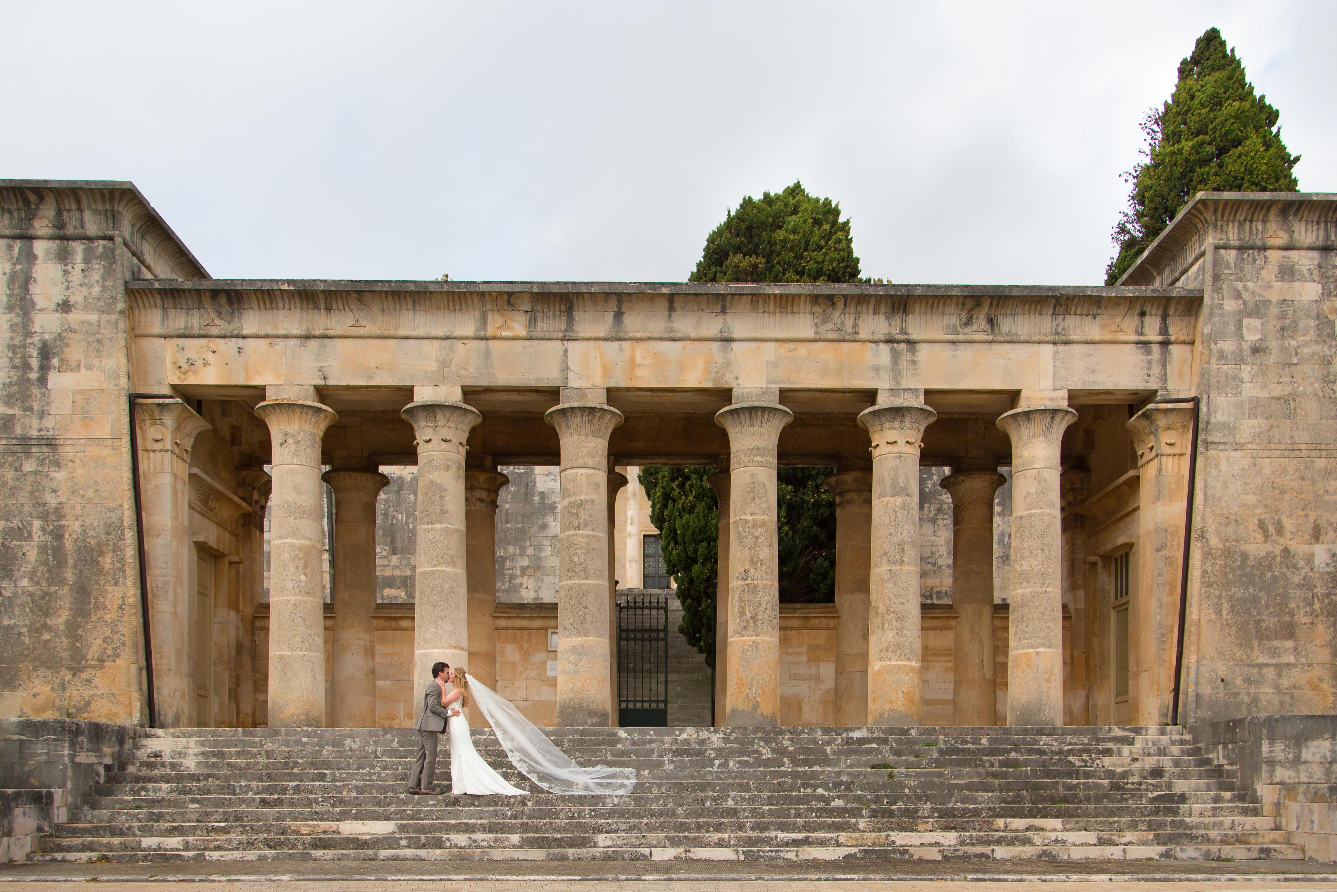 Paul van der Wal fotografie/bruidsfotografie